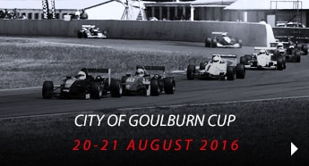 07212016 - City of Goulburn Cup web graphic