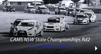 CAMS-Rd2-web-graphic